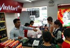 Cửa hàng tiện ích, minimart: Hợp với doanh nghiệp Việt