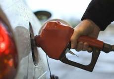 Hết Quý III /2016: Quỹ Bình ổn giá xăng dầu còn dư  hơn 2.000 tỷ đồng