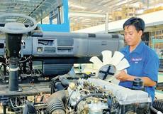 Việt Nam tìm kiếm cơ hội trong cuộc cách mạng công nghiệp lần thứ tư