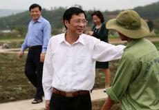 Quảng Ninh: Nỗ lực giúp học viên yên tâm cai nghiện
