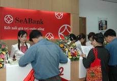 SeABank ra mắt thẻ quốc tế SeAGolf Platinum
