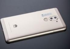 Huawei tham vọng chiếm phân khúc smartphone tầm trung