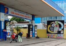 Đà Nẵng: Trên 88% cửa hàng xăng dầu trên địa bàn đã được dán tem, niêm phong đồng hồ