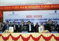 Giải pháp Chính quyền điện tử ghi dấu ấn tại Lào Cai