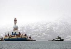Tổng thống Obama ban hành lệnh cấm khoan dầu khí ở Bắc cực