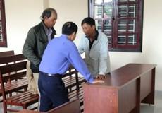 """Vụ """"Biến bị hại thành bị can"""" ở Lâm Đồng: Người dân bức xúc vì án sơ thẩm"""