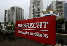 Vì sao Tập đoàn Odebrecht vướng án điều tra?