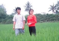Chuyện tình gây xốn xang làng chè Hà Nội