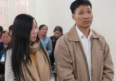 Nữ Việt kiều phạm tội cướp tài sản trên phố đi bộ