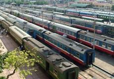 Đường sắt Việt Nam: Thách thức trong việc phát huy mô hình mới