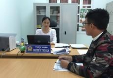 Vụ luật sư tố bị nguyên đơn đánh gãy răng ở Gia Lai: Đâu là sự thật?