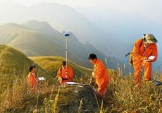 Hiến kế giám sát hiệu quả hoạt động thăm dò khoáng sản