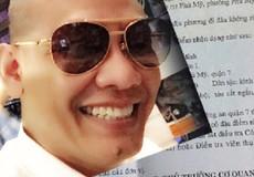 Sự im lặng đáng sợ về nghi án anh rể hiếp em vợ ở TP HCM