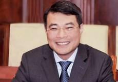 Những thông điệp Thống đốc Lê Minh Hưng gửi gắm trong năm 2017