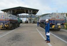 Lọc hóa dầu Bình Sơn: Vận hành 106% công suất trong dịp Tết