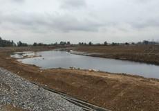 Tiên Du (Bắc Ninh): Vì sao dân không đồng tình dự án xây dựng Nhà máy xử lý rác thải?