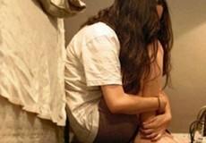 9X giữ bạn gái bên mình để 'cuồng yêu' trong 3 ngày