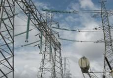 Thủ tướng yêu cầu EVN đảm bảo cung cấp đủ điện với chất lượng cao