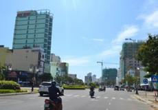 Mô hình căn hộ khách sạn ở Đà Nẵng: Liệu có khả thi?