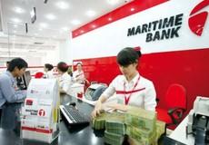 VNPT thoái vốn hơn 71,5 triệu cổ phần tại Maritime Bank