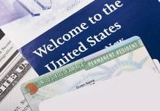 Mỹ xác định các nhóm cư dân cần xác minh visa kỹ hơn