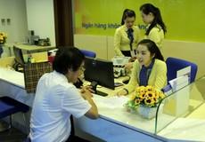 PVcomBank ra mắt gói tín dụng ưu đãi dành cho doanh nghiệp siêu nhỏ