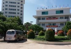 Bệnh viện Phong – Da liễu TƯ Quy Hoà: Khai man bằng cấp vẫn làm lãnh đạo?