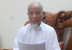 """Vụ """"30 năm đi đòi đất ở Hưng Yên"""": Sai phạm từ cách giải quyết của Tòa án 30 năm trước?"""
