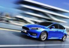 Tiết kiệm nhiên liệu cho ô tô từ góc nhìn công nghệ