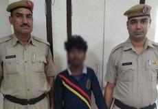 Ấn Độ cho phép bé 10 tuổi bị cưỡng hiếp phá thai