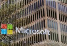 Microsoft có thể bị kiện trong vụ tấn công mạng toàn cầu?