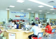 VietinBank: Top 2.000 Doanh nghiệp lớn nhất thế giới