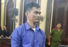 Tạm giam hơn 6 năm vẫn chưa đủ chứng cứ buộc tội bị cáo