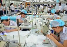 Tập đoàn Dệt may Việt Nam: Làm ăn kém hiệu quả, lương lãnh đạo vẫn cao ngất ngưởng