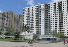 Bất động sản TP. Hồ Chí Minh: Đất nền giữ giá, căn hộ giảm nhẹ