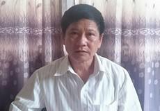 Sơn La: Nhiều bất thường sau cái chết của một nữ giáo viên