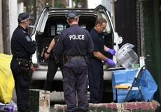 Australia phá âm mưu đánh bom máy bay