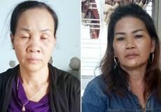 Đà Nẵng: Triệt xóa ổ mại dâm chào hàng qua mạng
