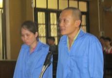 """Vụ lừa đảo gần 200 tỷ đồng tại Thái Nguyên: Cơ quan tố tụng """"đùn đẩy"""", dân """"dài cổ"""" chờ công lý…"""