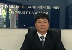 Tiếp vụ 30 năm đi đòi đất ở Hưng Yên: Nhiều vấn đề cần được làm rõ