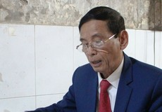 Đại gia Lê Ân: VCSB còn cả trăm tỷ, vì sao bị coi là 'phá sản'?