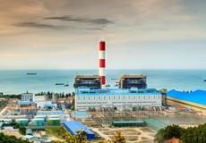 Cảnh báo nỗi lo than kém chất lượng tại các nhà máy nhiệt điện