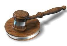 Công ty cổ phần Đấu giá và đầu tư DHL thông báo bán đấu giá