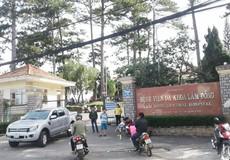 BVĐK tỉnh Lâm Đồng: Thông tin ban đầu về ca đẻ 25 phút khiến cháu bé sơ sinh tử vong