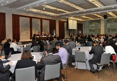Mỹ muốn cùng APEC tiếp tục thúc đẩy hợp tác các mặt