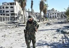 G7 bàn về nguy cơ IS tấn công phương Tây