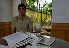 Phú Thọ: Chưa khởi tố vụ án, một phụ nữ đã bị đưa ra xét xử và bắt tạm giam