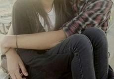Nữ sinh bị bạn trai đưa về nhà 'yêu vô độ', cha phải tìm đến công an