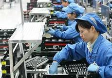 Liên minh Doanh nghiệp điện tử thúc đẩy thực hiện quyền lợi cho người lao động