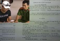 """Phúc thẩm vụ """"bắt giữ người trái pháp luật"""" tại Đà Nẵng: """"Cho ngủ nhờ"""" hay """"bắt giữ người""""?"""